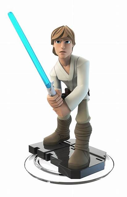 Figures Infinity Disney Wars Star Rise Empire