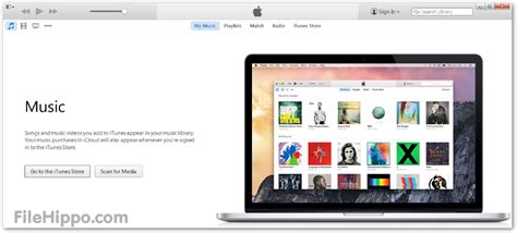 Download Apple Itunes Music Store
