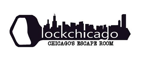 Chicago Boat Show Discount Coupons by Lock Chicago Escape Room Coupon Chicagofun