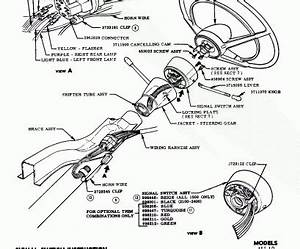 Light Dimmer Switch Wiring Diagram Gm : 72 chevy light switch wiring popular 47 72 chevy truck ~ A.2002-acura-tl-radio.info Haus und Dekorationen