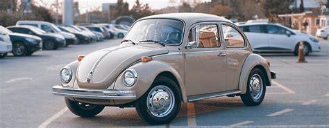 vw käfer motor kaufen vw k 228 fer oldtimer kaufen autoscout24 de