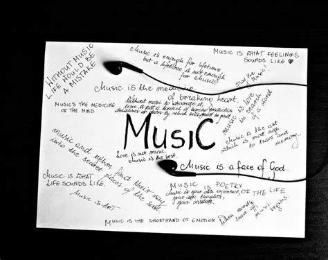 Thou canst not then be false to any man.. Music Quotes   Motivational Pictures