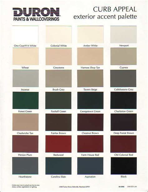 pin by melissa dukes on house ideas exterior colors