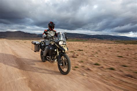 Bmw F 700 Gs 4k Wallpapers by The New Bmw F 800 Gs Adventure