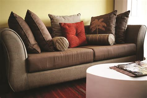 Brown And Grey Sofa by Buy Brown And Grey Sofa In Lagos Nigeria