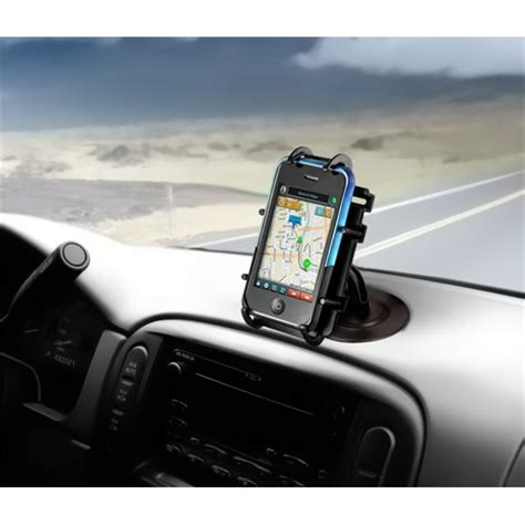 iphone car mount what s the best iphone car mount for otterbox winners