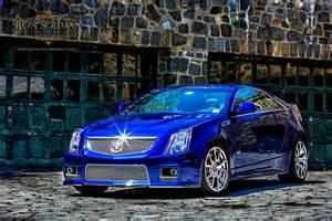 blue cadillac srx car picker blue cadillac cts v