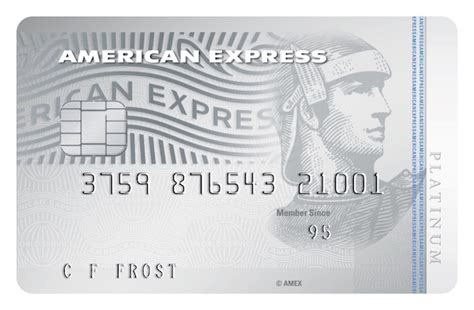 American Express Nz Platinum Edge Same Day Business Cards Bangkok Holiday Bulk Elegant Black And Gold Blank India In Glossy Templates For Microsoft Word Folded