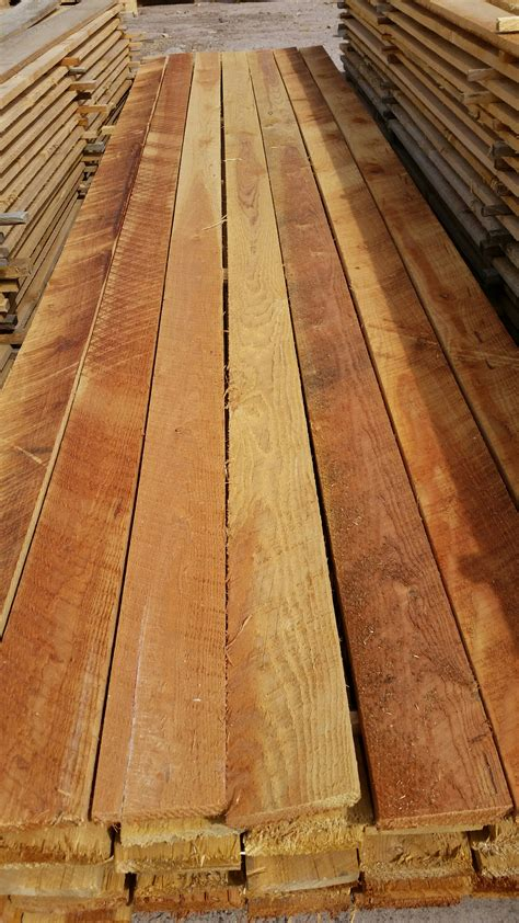 rough sawn lumber walatowa timber industries