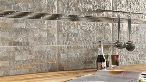 lambris pvc pour cuisine bien lambris pvc pour salle de bain 12 les murs font leur r233volution evtod