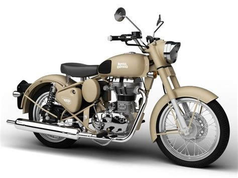 3d Royal Enfield Wallpapers by 3d Royal Enfield Classic Desert 2016 Cgtrader