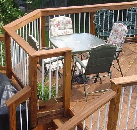 inexpensive deck skirting ideas 17 best images about sun deck ideas on decking