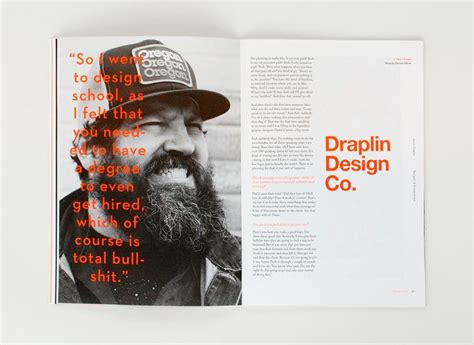 graphic design magazines 1259 best magazine layouts images on editorial