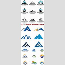 18 Best Outdoor And Adventure Logos Images On Pinterest