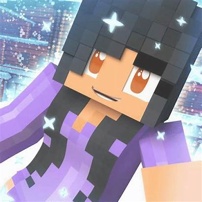 Thumbnail Project Aphmau Leaderreview