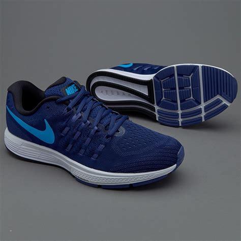 Harga Nike Cinderella harga sepatu nike cowok gentandjawns gentandjawns