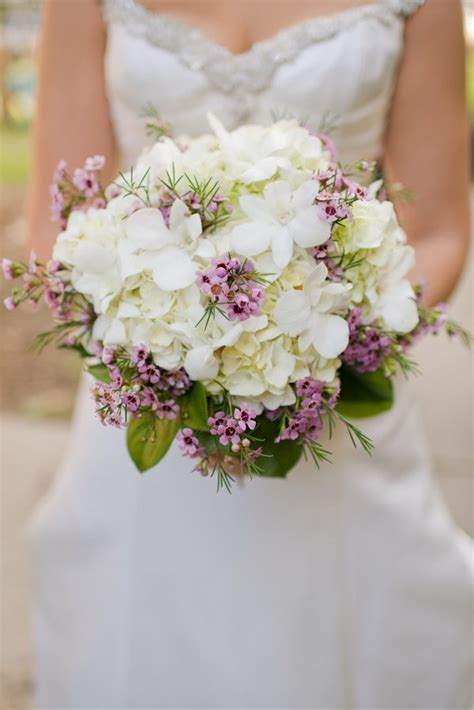 168 Best Images About Wax Flower Wedding On Pinterest