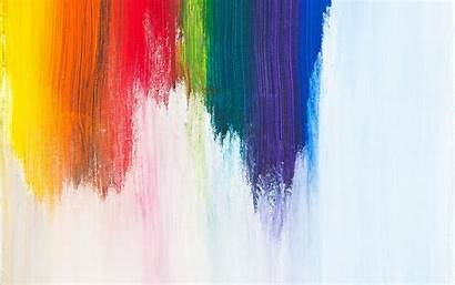 Rainbow Colors Wallpapers Different Latest
