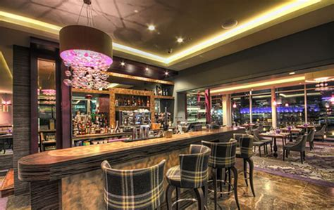 Commercial Bar by Commercial Bars Dawnvale
