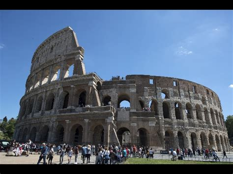 Ingressi Colosseo by Colosseo 3 176 Ingresso Per File Pi 249 Snelle Mymovies It