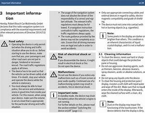 Un Manual Of Guidance On Protective Services