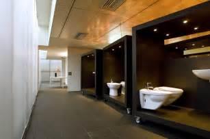 bathroom design showroom hatria showroom by paolo cesaretti retail design