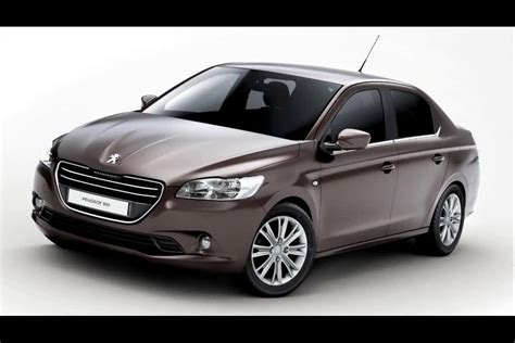 peugeot car rental peugeot 301 rent a car car rental belgrade ru 047 nl
