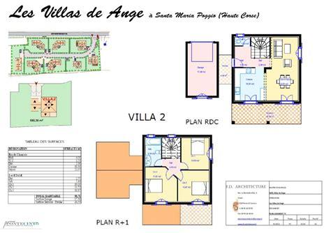 location maison 3 chambres archiver maison individuelle neuve t4 n 2 santa