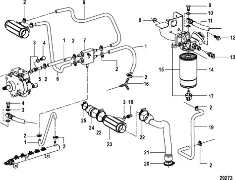 2009 Kium Spectra Wiring Diagram Free Picture by Fuel Filter Ntc 350 Cummins Auto Electrical Wiring Diagram