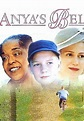 Anya's Bell (TV) (1999) - FilmAffinity