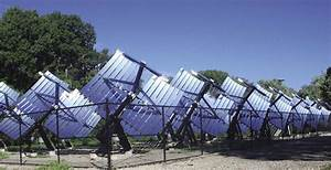 Gov NASA Solar Panel - Pics about space