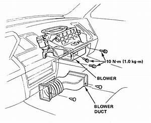 04 Buick Century Fuse Box Diagram  Buick  Auto Fuse Box
