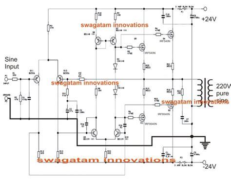 best 25 circuit diagram ideas on electrical circuit diagram electronic schematics