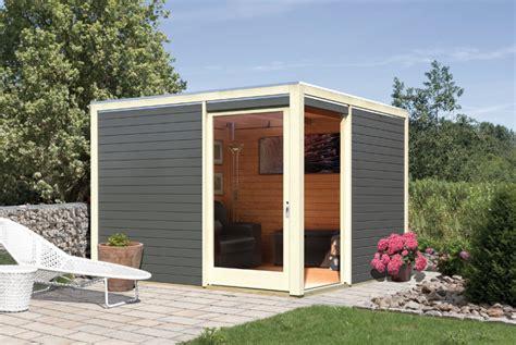 Gartenhaus Holz Ohne Baugenehmigung Bvraocom