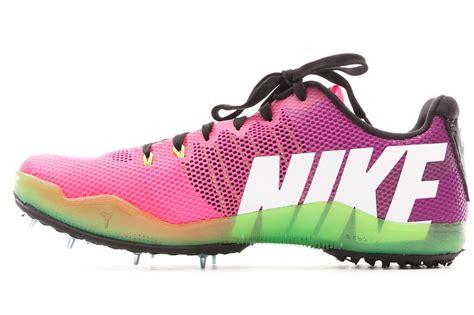 shoes custom cricket shoes