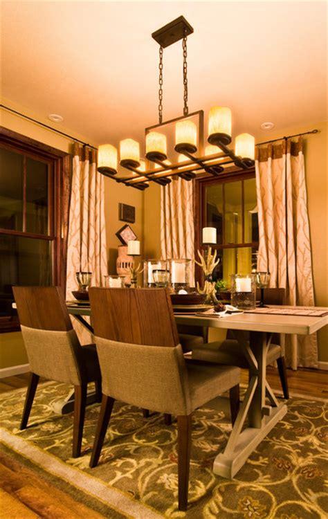luminous rectangle chandelier  maxim lighting