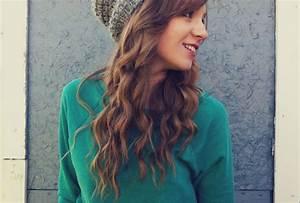 Hairstyles for long hair tumblr for women : Hair Fashion ...