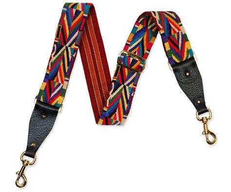 stylish fendi valentino handbag straps  designer handbags review