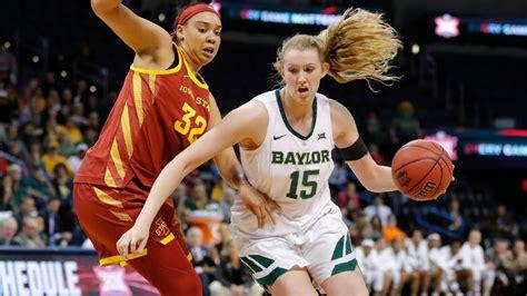 ncaa womens basketball tournament greensboro