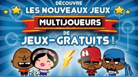 jeux gratuits sur jeux gratuits plus de 600 jeux jeux multi joueurs sur jeux gratuits