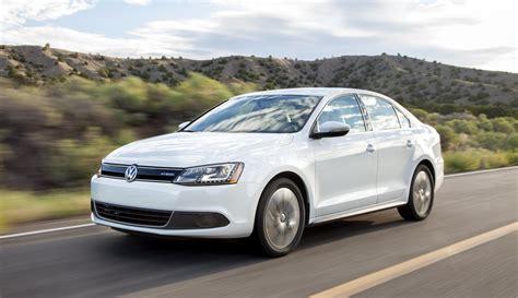 2016 Vw Jetta Mpg by Road Test 2016 Volkswagen Jetta Hybrid Clean Fleet Report