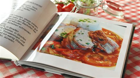 images hand table book restaurant dish meal