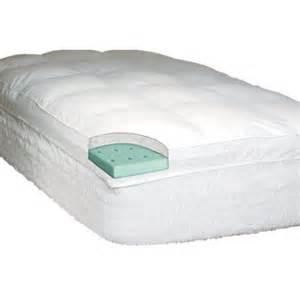 uncategorized memory foam mattress topper
