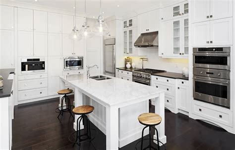 Kitchen Cabinets Images by New And Custom Kitchens Calgary Legacy Kitchens