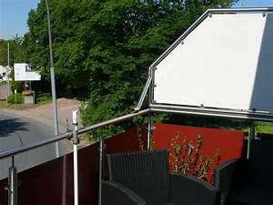 Sichtschutz Für Balkon Ohne Bohren : balkon sichtschutz ohne bohren ~ Bigdaddyawards.com Haus und Dekorationen