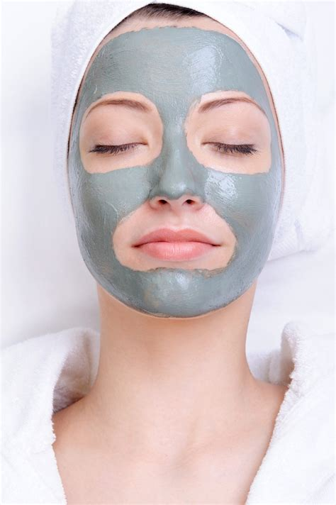 Best Anti-Aging Face Masks - Treatments for Fine Lines and