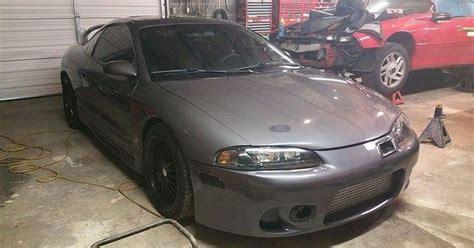 1998 Mitsubishi Eclipse Parts by 1998 Mitsubishi Eclipse Interior Parts Psoriasisguru
