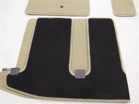 floor mats infiniti qx60 oem infiniti qx60 floor mat set front 2nd row and 3rd row beige 999e2 r2001 alpha automotive