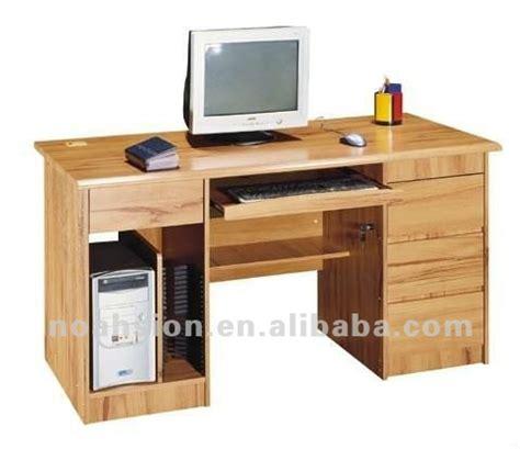 large cheap computer desk cheap desk computers fabulous desk for desktop computer
