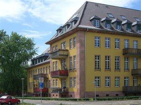 Verwaltungsgebaeude In Leipzig by File Leipzig Ehem Kaserne Jpg Wikimedia Commons